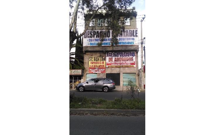 Foto de local en renta en  , geovillas santa bárbara, ixtapaluca, méxico, 1712698 No. 02