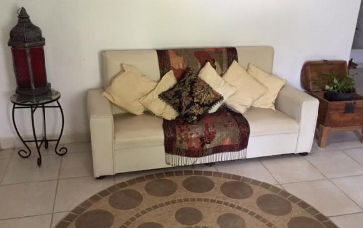 Foto de casa en renta en  00, el barrial, santiago, nuevo león, 1387743 No. 02