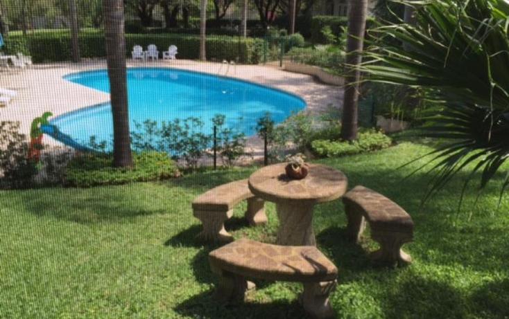 Foto de casa en renta en  00, el barrial, santiago, nuevo león, 1387743 No. 05