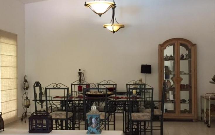 Foto de casa en renta en avenida acueducto 00, el barrial, santiago, nuevo león, 1387743 No. 09