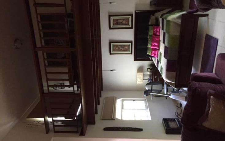 Foto de casa en renta en avenida acueducto 00, el barrial, santiago, nuevo león, 1387743 No. 14