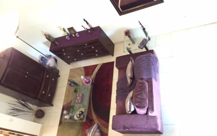 Foto de casa en renta en avenida acueducto 00, el barrial, santiago, nuevo león, 1387743 No. 15