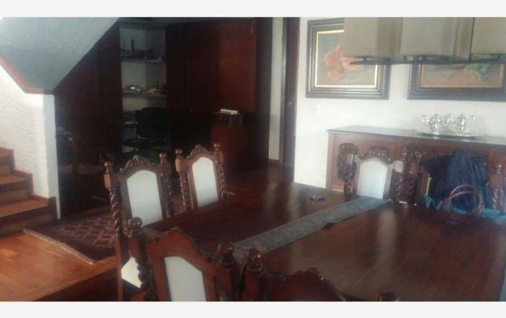 Foto de casa en venta en avenida acueducto 1840, colinas de san javier, zapopan, jalisco, 1328787 no 05