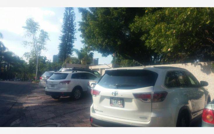 Foto de casa en venta en avenida acueducto 1840, colinas de san javier, zapopan, jalisco, 1328787 no 07