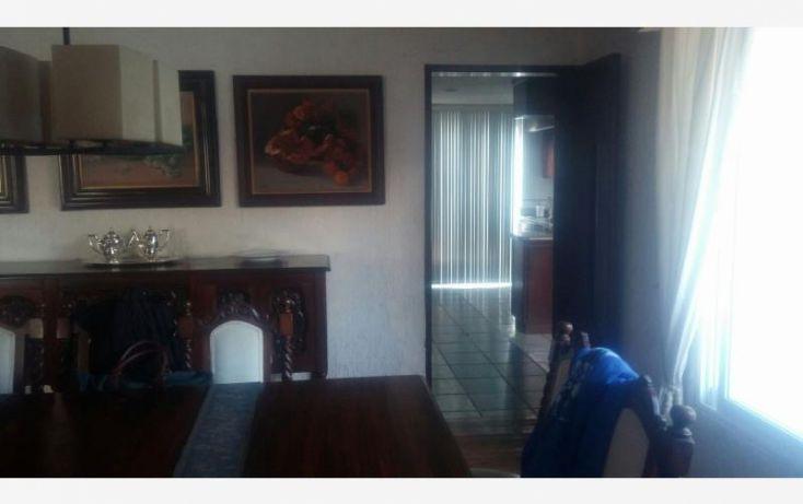 Foto de casa en venta en avenida acueducto 1840, colinas de san javier, zapopan, jalisco, 1328787 no 09