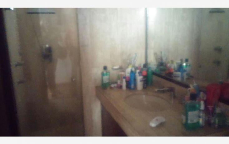 Foto de casa en venta en avenida acueducto 1840, colinas de san javier, zapopan, jalisco, 1328787 no 10