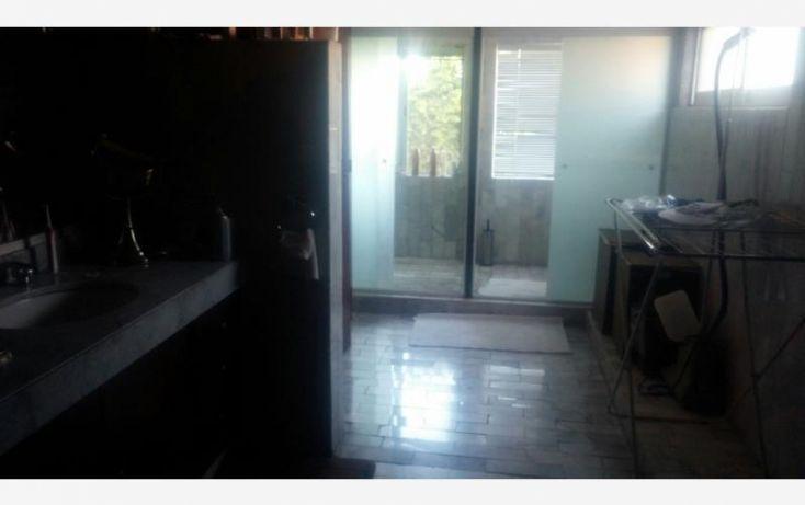 Foto de casa en venta en avenida acueducto 1840, colinas de san javier, zapopan, jalisco, 1328787 no 11