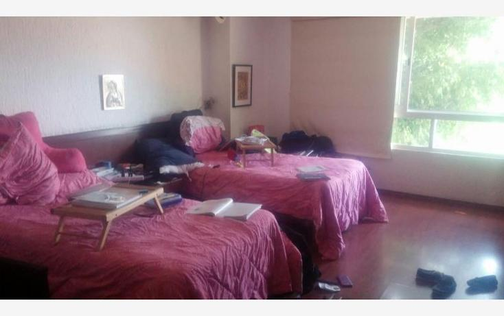 Foto de casa en venta en avenida acueducto 1840, colinas de san javier, zapopan, jalisco, 1328787 no 15