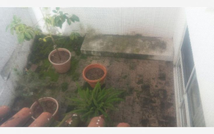 Foto de casa en venta en avenida acueducto 1840, colinas de san javier, zapopan, jalisco, 1328787 no 17