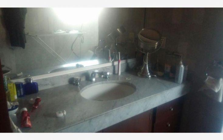 Foto de casa en venta en avenida acueducto 1840, colinas de san javier, zapopan, jalisco, 1328787 no 18
