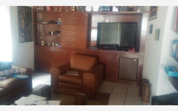 Foto de casa en venta en avenida acueducto 1840, colinas de san javier, zapopan, jalisco, 1328787 no 20