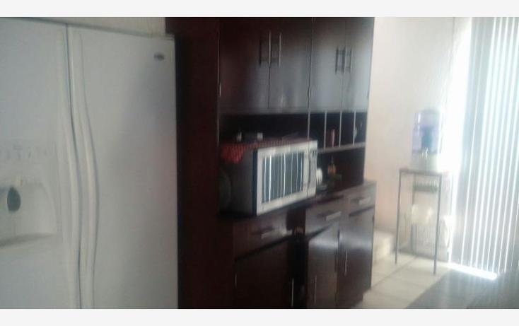 Foto de casa en venta en avenida acueducto 1840, colinas de san javier, zapopan, jalisco, 1328787 no 21