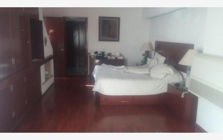 Foto de casa en venta en avenida acueducto 1840, colinas de san javier, zapopan, jalisco, 1328787 no 25