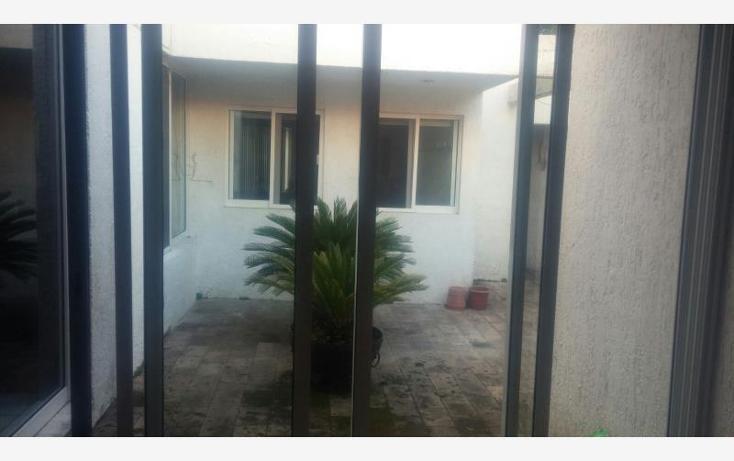 Foto de casa en venta en avenida acueducto 1840, colinas de san javier, zapopan, jalisco, 1328787 no 27
