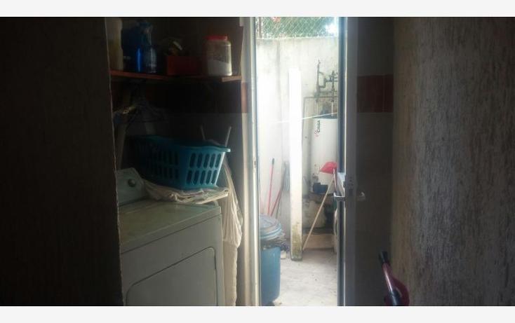 Foto de casa en venta en avenida acueducto 1840, colinas de san javier, zapopan, jalisco, 1328787 no 28