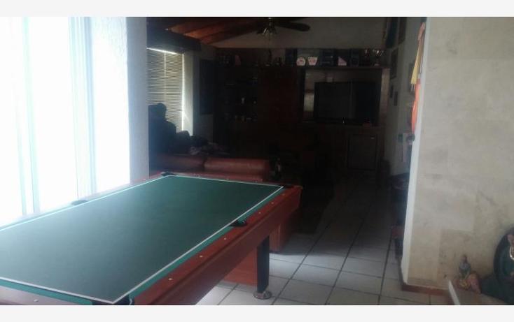 Foto de casa en venta en avenida acueducto 1840, colinas de san javier, zapopan, jalisco, 1328787 no 31