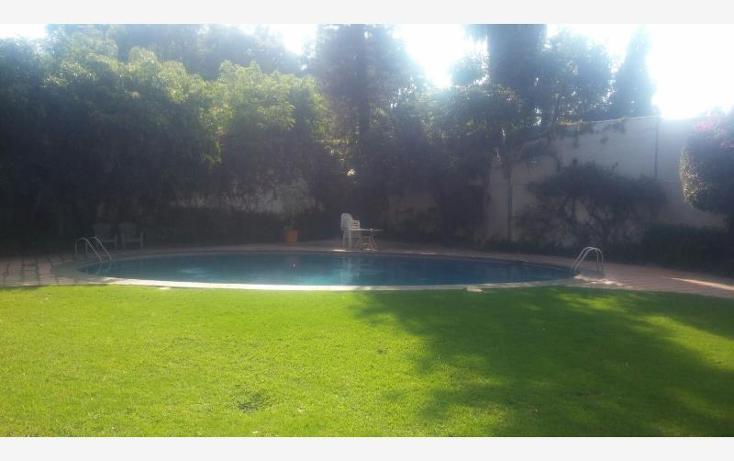 Foto de casa en venta en avenida acueducto 1840, colinas de san javier, zapopan, jalisco, 1328787 no 32