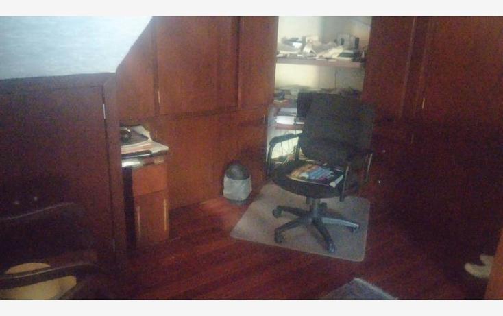 Foto de casa en venta en avenida acueducto 1840, colinas de san javier, zapopan, jalisco, 1328787 no 34