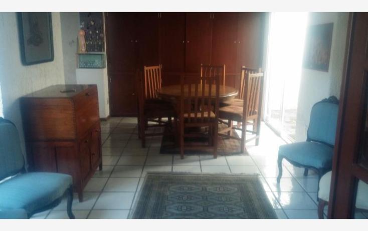 Foto de casa en venta en avenida acueducto 1840, colinas de san javier, zapopan, jalisco, 1328787 no 36