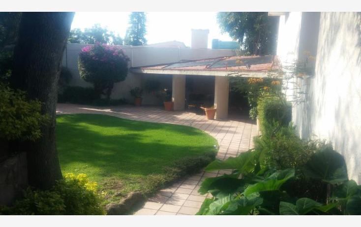 Foto de casa en venta en avenida acueducto 1840, colinas de san javier, zapopan, jalisco, 1328787 no 37