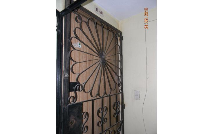 Foto de departamento en venta en avenida acueducto , lomas de ecatepec, ecatepec de morelos, méxico, 1709026 No. 04