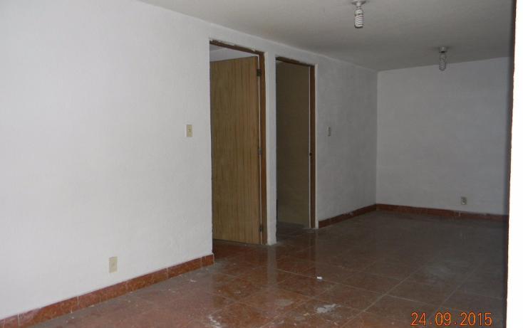 Foto de departamento en venta en  , lomas de ecatepec, ecatepec de morelos, méxico, 1709026 No. 05