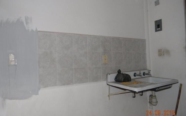 Foto de departamento en venta en  , lomas de ecatepec, ecatepec de morelos, méxico, 1709026 No. 06
