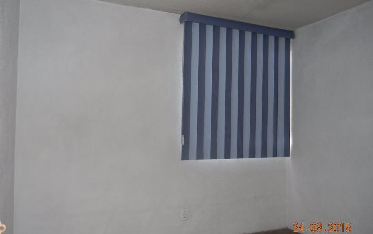 Foto de departamento en venta en  , lomas de ecatepec, ecatepec de morelos, méxico, 1709026 No. 10