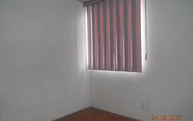 Foto de departamento en venta en avenida acueducto , lomas de ecatepec, ecatepec de morelos, méxico, 1709026 No. 11
