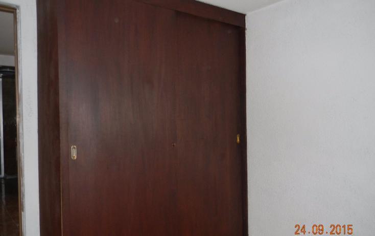Foto de departamento en venta en avenida acueducto , lomas de ecatepec, ecatepec de morelos, méxico, 1709026 No. 12