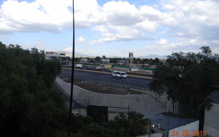 Foto de departamento en venta en  , lomas de ecatepec, ecatepec de morelos, méxico, 1709026 No. 14