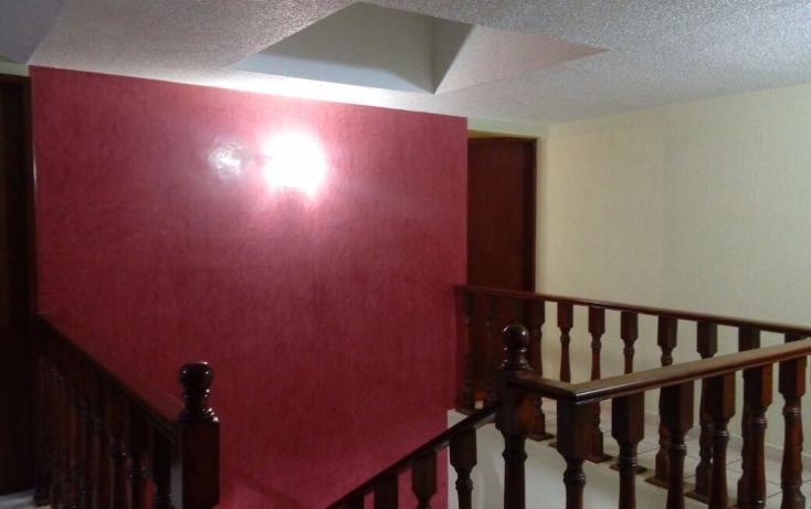 Foto de casa en venta en avenida adolfo lopez mateos # 2. casa 3 , lázaro cárdenas, metepec, méxico, 1828601 No. 12