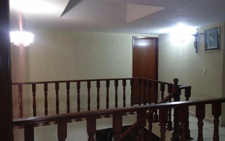 Foto de casa en venta en avenida adolfo lopez mateos # 2. casa 3 , lázaro cárdenas, metepec, méxico, 1828601 No. 13