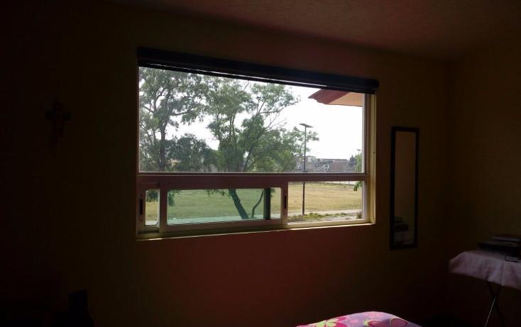 Foto de casa en venta en avenida adolfo lopez mateos # 2. casa 3 , lázaro cárdenas, metepec, méxico, 1828601 No. 15
