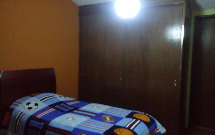 Foto de casa en venta en avenida adolfo lopez mateos # 2. casa 3 , lázaro cárdenas, metepec, méxico, 1828601 No. 16