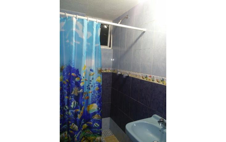 Foto de casa en venta en avenida adolfo lopez mateos # 2. casa 3 , lázaro cárdenas, metepec, méxico, 1828601 No. 17