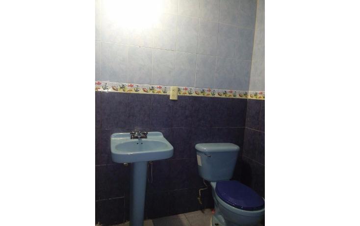 Foto de casa en venta en avenida adolfo lopez mateos # 2. casa 3 , lázaro cárdenas, metepec, méxico, 1828601 No. 18