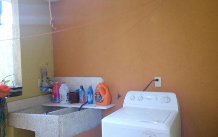 Foto de casa en venta en avenida adolfo lopez mateos # 2. casa 3 , lázaro cárdenas, metepec, méxico, 1828601 No. 19