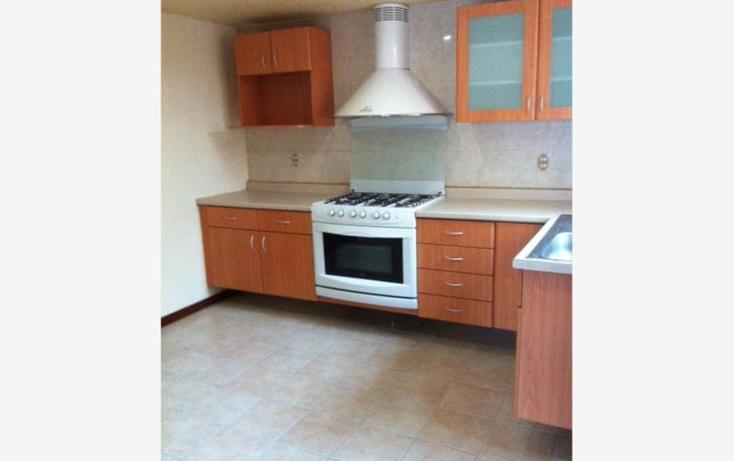 Foto de casa en venta en  683, san salvador, metepec, méxico, 1905998 No. 07