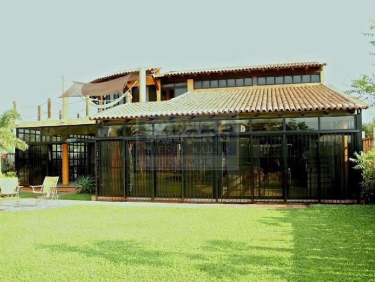 Foto de casa en venta en avenida adolfo lopez mateos 701, cuyutlán, armería, colima, 1653179 No. 02