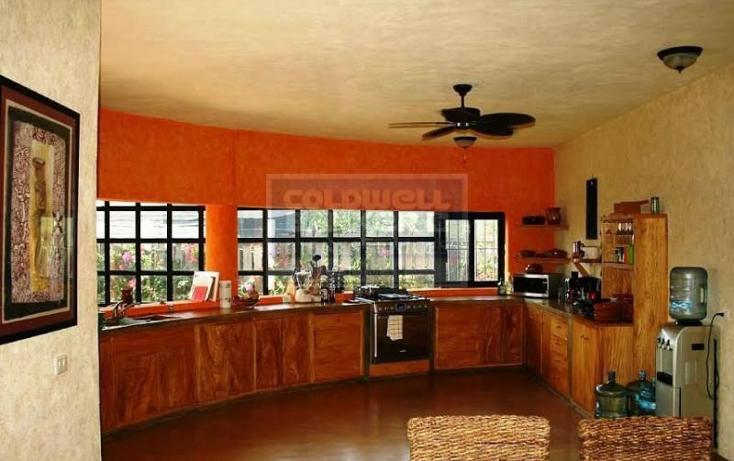 Foto de casa en venta en avenida adolfo lopez mateos 701, cuyutlán, armería, colima, 1653179 No. 03