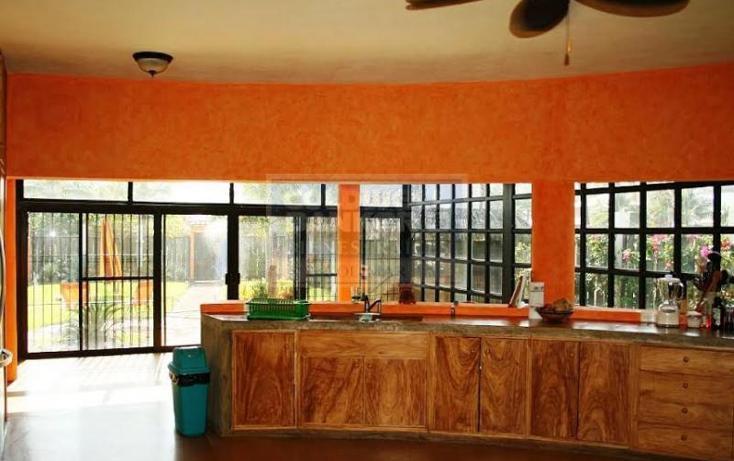 Foto de casa en venta en avenida adolfo lopez mateos 701, cuyutlán, armería, colima, 1653179 No. 04