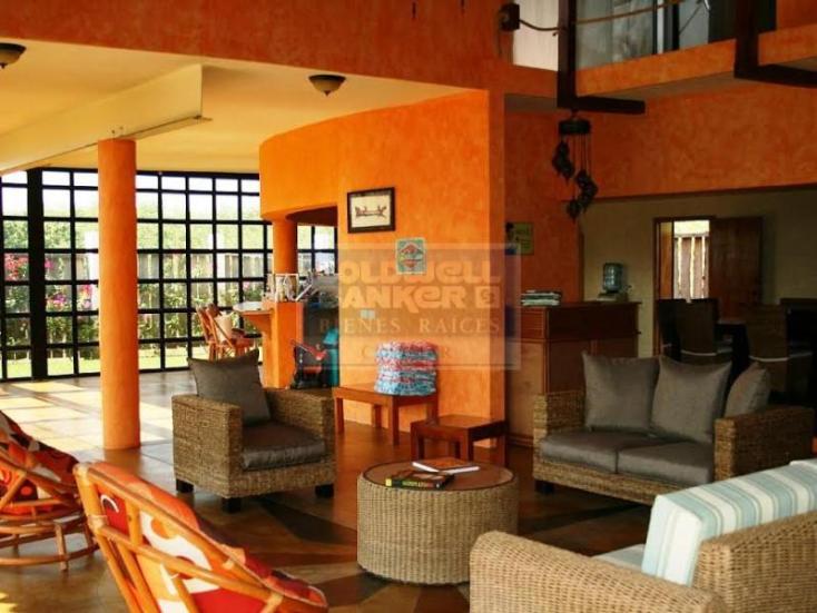 Foto de casa en venta en avenida adolfo lopez mateos 701, cuyutlán, armería, colima, 1653179 No. 05
