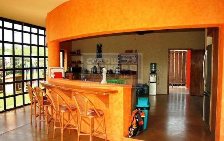 Foto de casa en venta en avenida adolfo lopez mateos 701, cuyutlán, armería, colima, 1653179 No. 06