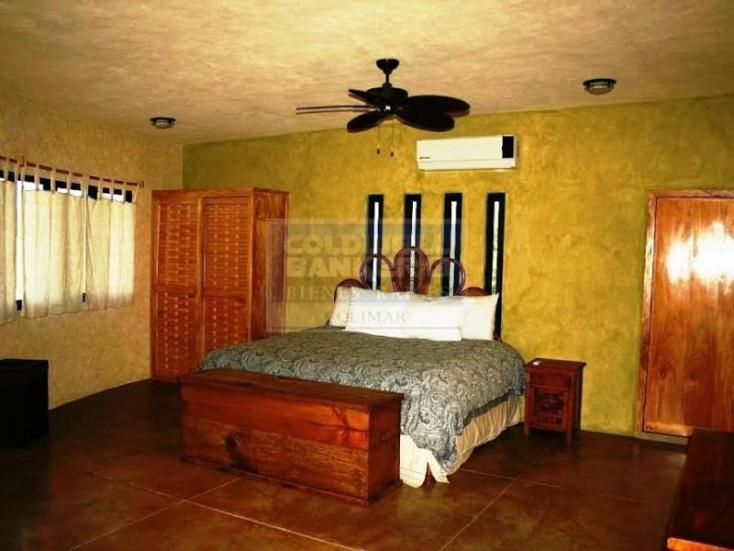 Foto de casa en venta en avenida adolfo lopez mateos 701, cuyutlán, armería, colima, 1653179 No. 08