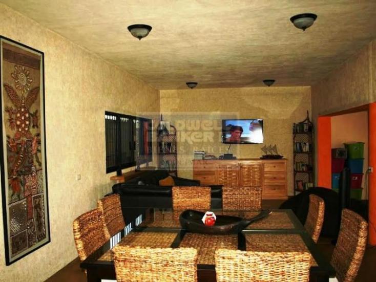 Foto de casa en venta en avenida adolfo lopez mateos 701, cuyutlán, armería, colima, 1653179 No. 10