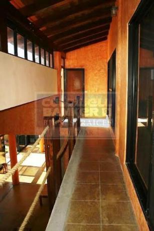 Foto de casa en venta en avenida adolfo lopez mateos 701, cuyutlán, armería, colima, 1653179 No. 14