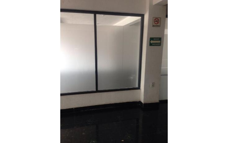 Foto de oficina en renta en avenida adolfo lópez mateos , méxico nuevo, atizapán de zaragoza, méxico, 1775831 No. 03