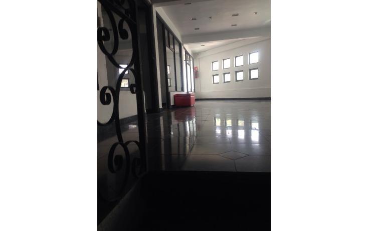 Foto de oficina en renta en avenida adolfo lópez mateos , méxico nuevo, atizapán de zaragoza, méxico, 1775831 No. 04