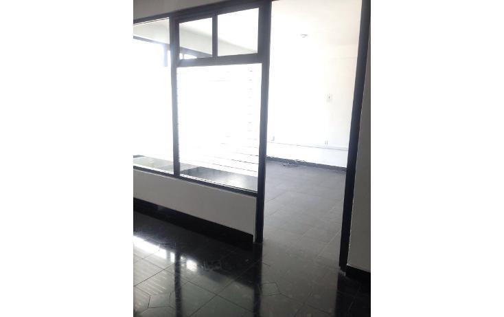 Foto de oficina en renta en avenida adolfo lópez mateos , méxico nuevo, atizapán de zaragoza, méxico, 1775831 No. 05